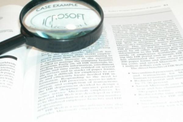Komunikat w sprawie możliwości składania wniosków  o dofinansowanie przez spółki