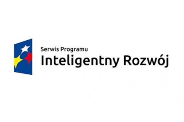 Harmonogram naboru wniosków - serwis Ministerstwa Rozwoju