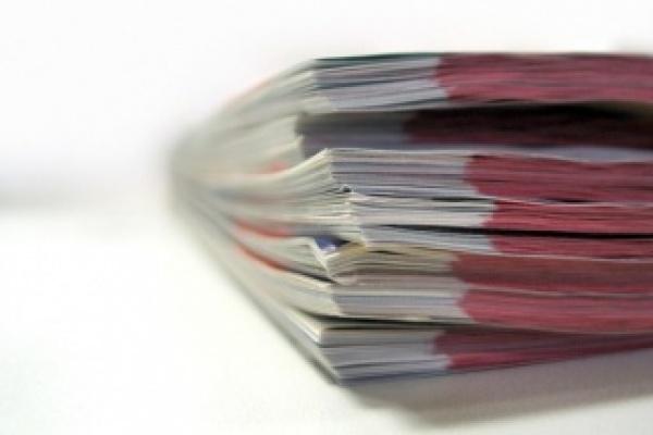 Archiwum aktualności - dokumenty aplikacyjne