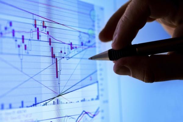 Zaktualizowana procedura wyliczania i monitorowania dochodu dla beneficjentów