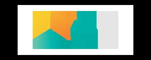 KreoBox - miejsce spotkań biznesu, nauki i inwestorów