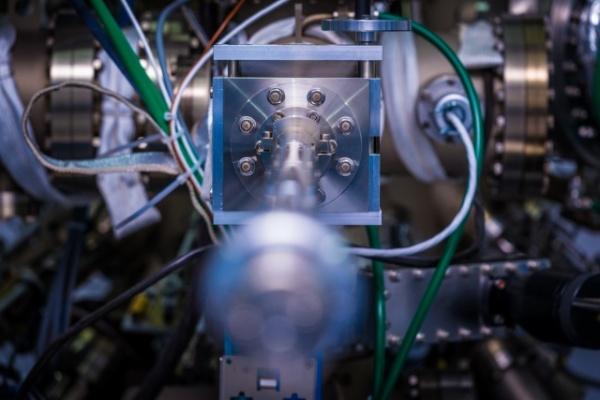 PolFEL – Polish free electron laser