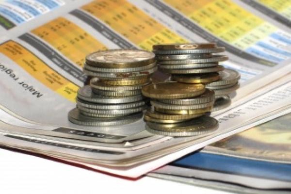 Komunikat w sprawie podwójnego finansowania wydatków w ramach POIR
