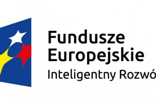 Informacja o podpisaniu umowy o dofinansowanie w ramach projektu NEBI