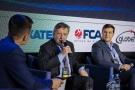 Powiększ zdjęcie: 11. Forum Gospodarcze TIME, fot. Artur Traczyk, OPI PIB