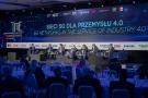 Powiększ zdjęcie: 11th TIME Economic Forum, fot. Artur Traczyk, OPI PIB