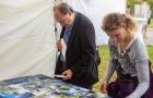 Powiększ zdjęcie: photo by Waldemar Więckowski, OPI PIB
