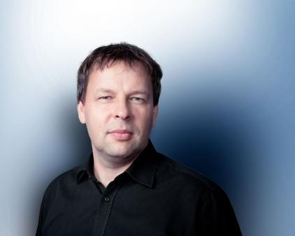 dr Jarosław Protasiewicz - nowy dyrektor OPI PIB